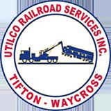 Utilco Railroad Services