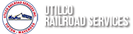 Utilco Railroad Services